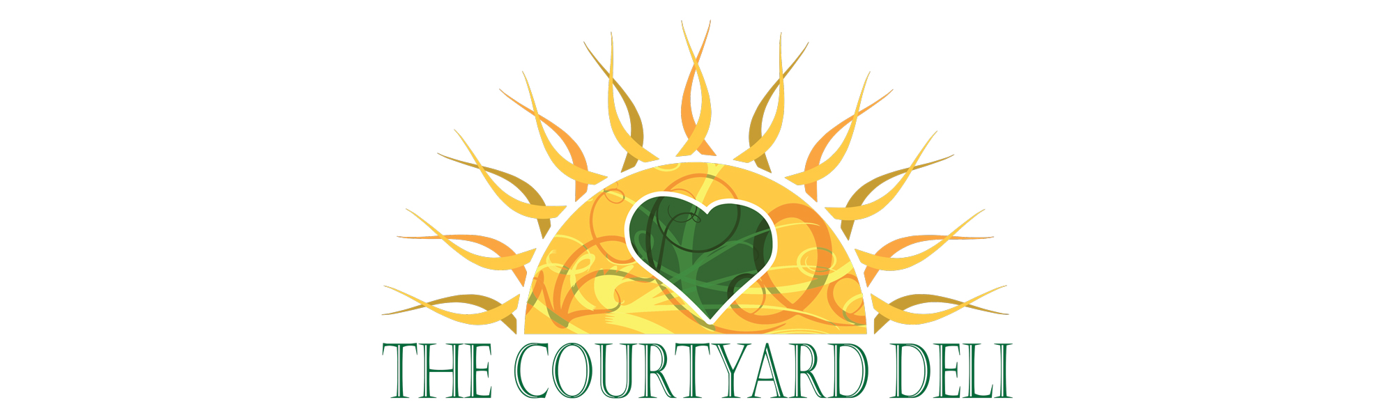 The Courtyard Deli