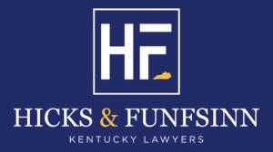 Hicks & Funfsinn